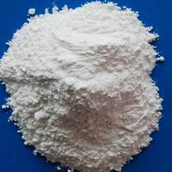 minerals and food nutrients aluminium potassium sulphate. Black Bedroom Furniture Sets. Home Design Ideas